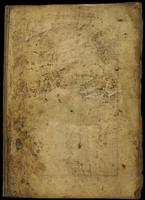 Manuscript Portolan Atlas of the World Attributed to Battista Agnese (2)