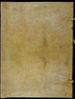 Manuscript Portolan Atlas Attributed to Francesco Ghisolfi