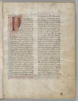 Chronicle of Rome and Southern Italy