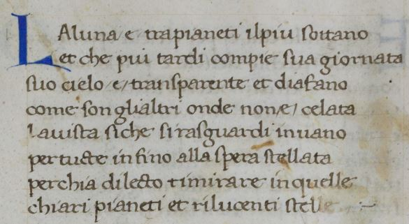 Example 1 (Newberry VAULT slipcase Ayer MS map 1, f.5r):